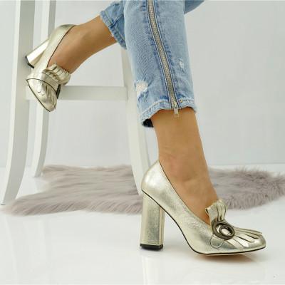 Pantofi cod: P2562