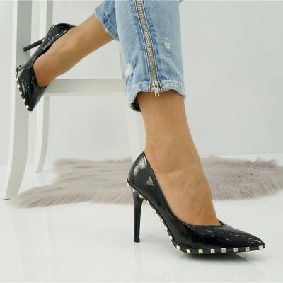Pantofi cod: P2567