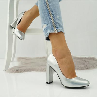 Pantofi cod: P2572