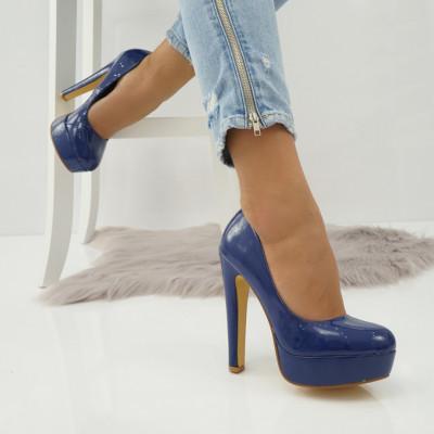 Pantofi cod: P2592