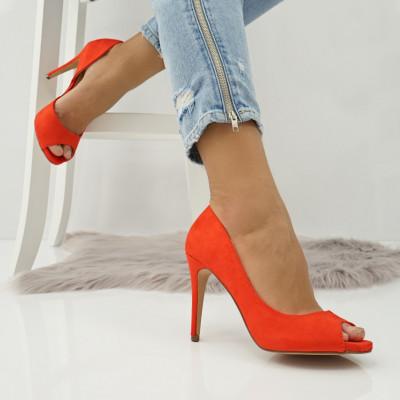 Pantofi cod: P2597