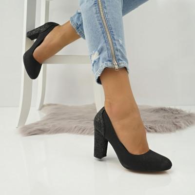 Pantofi cod: P2609