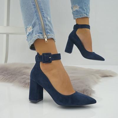 Pantofi cod: P2690