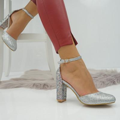 Pantofi cod: P2768