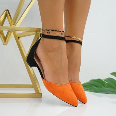 Pantofi cod: P3597