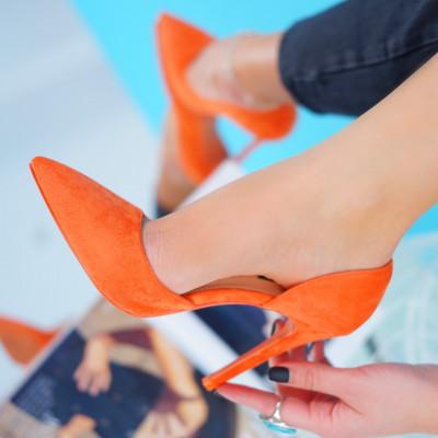 Pantofi cod: P6162