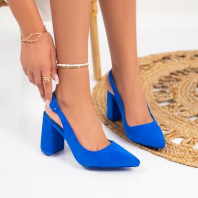 Pantofi cod: P7068