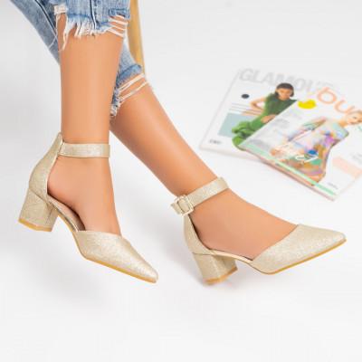 Pantofi cod: P7273