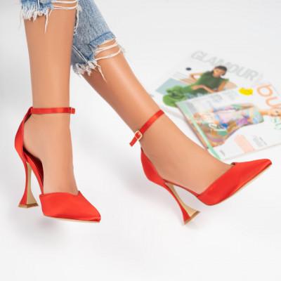 Pantofi cod: P7405