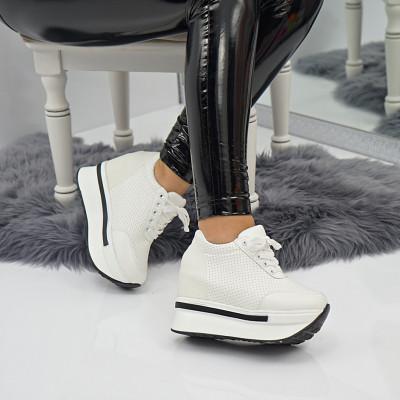 Pantofi Sport cod: P2236