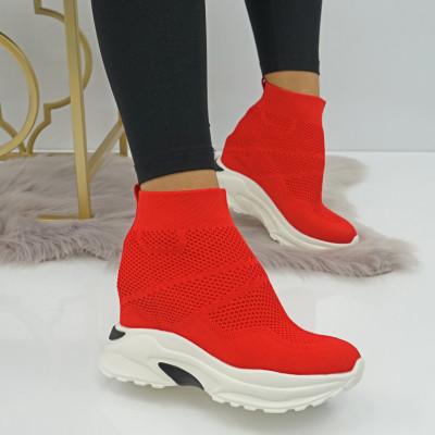 Pantofi Sport cod: P2791