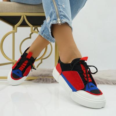 Pantofi Sport cod: P2807