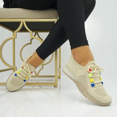 Pantofi Sport cod: P2839