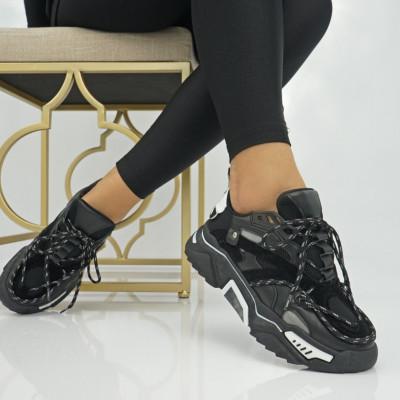 Pantofi Sport cod: P2864