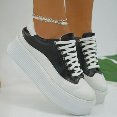 Pantofi Sport cod: P3039