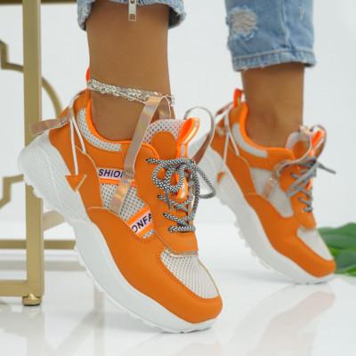 Pantofi Sport cod: P3112