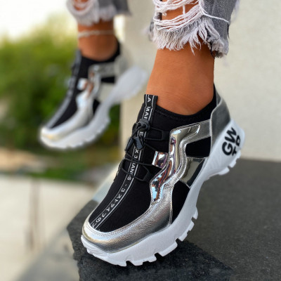 Pantofi Sport cod: P3122