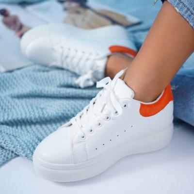 Pantofi Sport cod: P5698