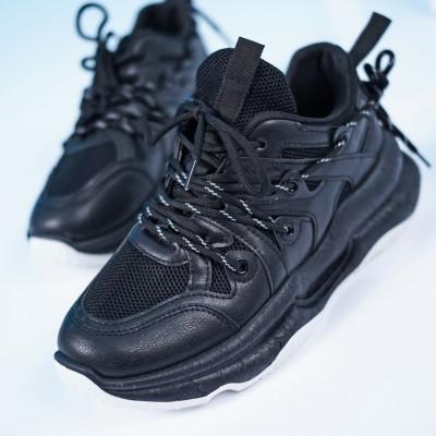 Pantofi Sport cod: P5719