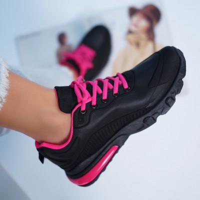 Pantofi Sport cod: P5849