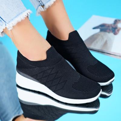 Pantofi Sport cod: P6223