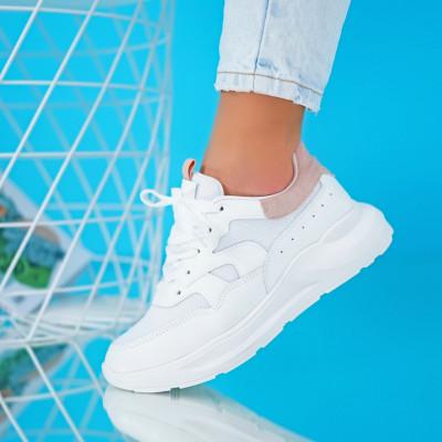 Pantofi Sport cod: P6280