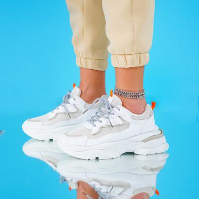 Pantofi Sport cod: P6317