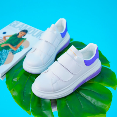 Pantofi Sport cod: P6334