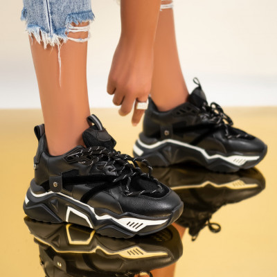 Pantofi Sport cod: P6954