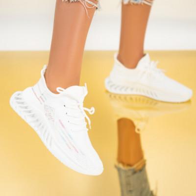 Pantofi Sport cod: P7236