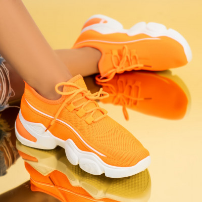 Pantofi Sport cod: P7251