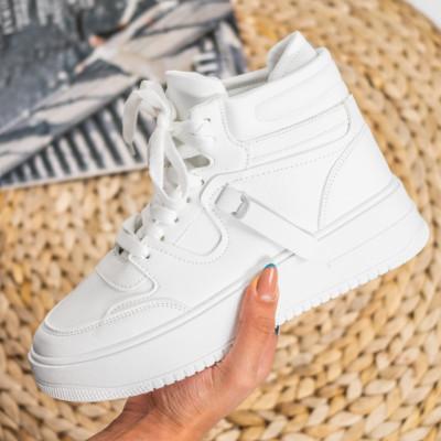 Pantofi Sport cod: P8295