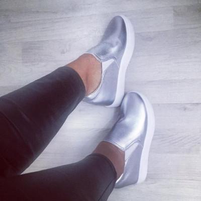"Pantofi Sport ""JollyStoreCollection"" cod: 3426 DISPONIBIL PE NEGRU"
