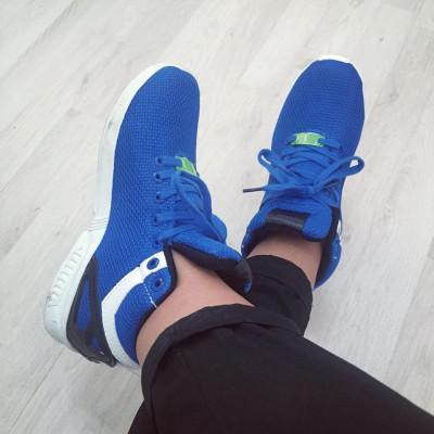 "Pantofi Sport ""JollyStoreCollection"" cod: 3692 W"