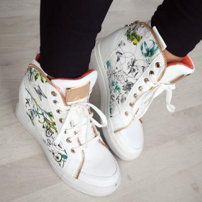 "Pantofi Sport ""JollyStoreCollection"" cod: 5169"