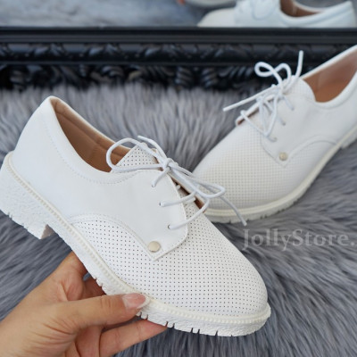 "Pantofi Sport ""JollyStoreCollection"" cod: 7613"