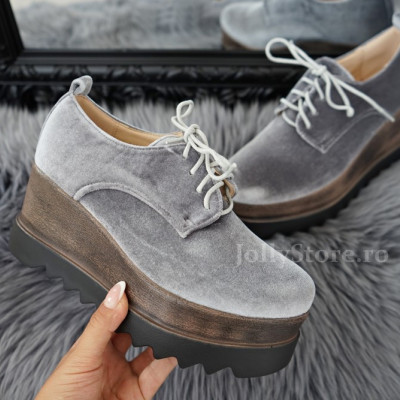 "Pantofi Sport ""JollyStoreCollection"" cod: 7624"