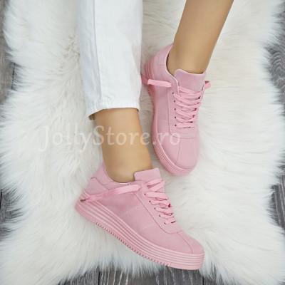 "Pantofi Sport ""JollyStoreCollection"" cod: 8203"