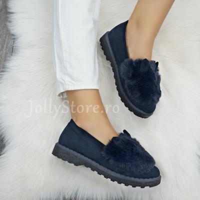 "Pantofi Sport ""JollyStoreCollection"" cod: 8259"