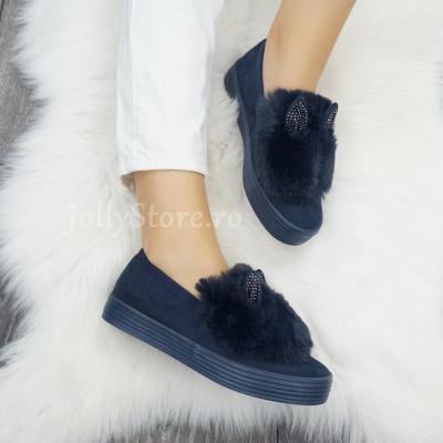 "Pantofi Sport ""JollyStoreCollection"" cod: 8264"