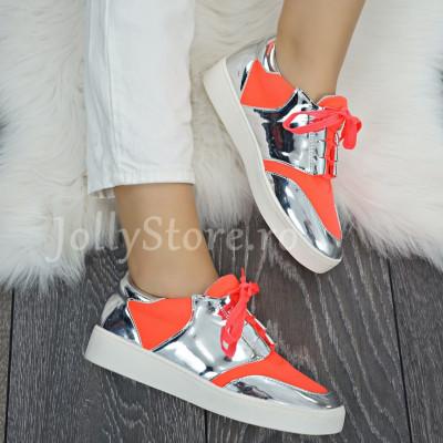 "Pantofi Sport ""JollyStoreCollection"" cod: 8340"