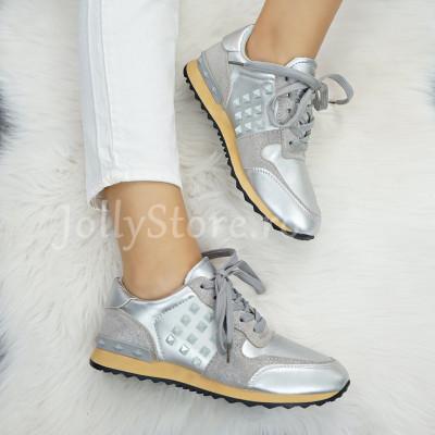 "Pantofi Sport ""JollyStoreCollection"" cod: 8400"