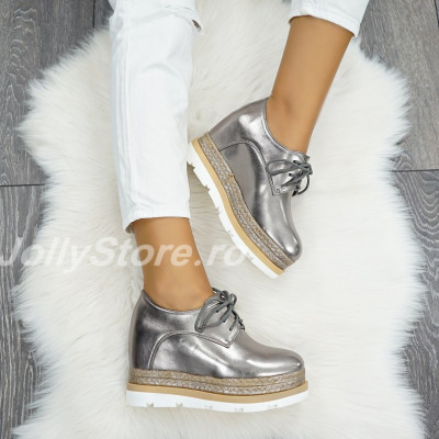 "Pantofi Sport ""JollyStoreCollection"" cod: 9065"