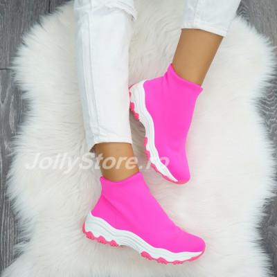 "Pantofi Sport ""JollyStoreCollection"" cod: 9103"