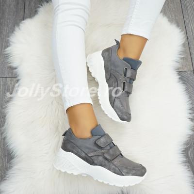 "Pantofi Sport ""JollyStoreCollection"" cod: 9123"