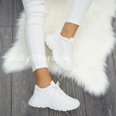 "Pantofi Sport ""JollyStoreCollection"" cod: 9636 Z"