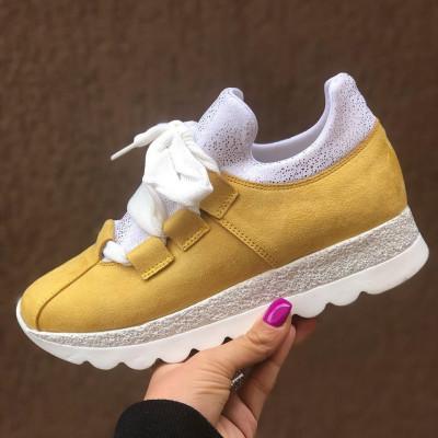 "Pantofi Sport ""JollyStoreCollection"" cod: 9878"