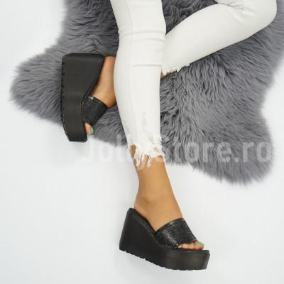 Papuci cod: P1292