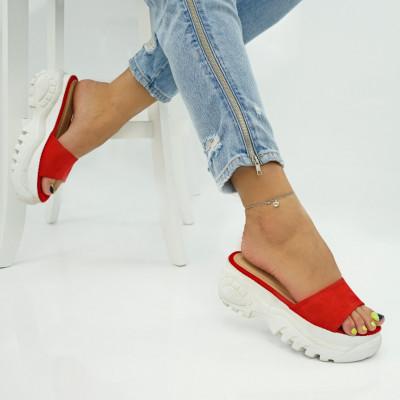 Papuci cod: P2949