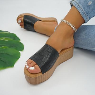 Papuci cod: P3380